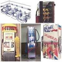 ADS Auto Detailing Unit & Polishing