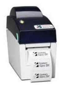 Entry Level Barcode Printers