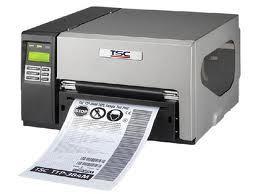 Thermal Transfer Printer india
