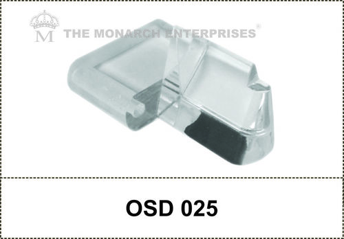 Plastic Moulded Display for Sunglass