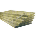 Rock Wool Slabs