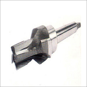 CT Brazed End Mill