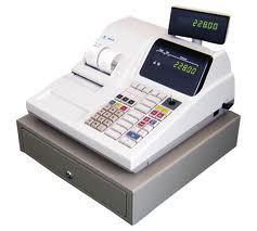 Digital Barcode Printers