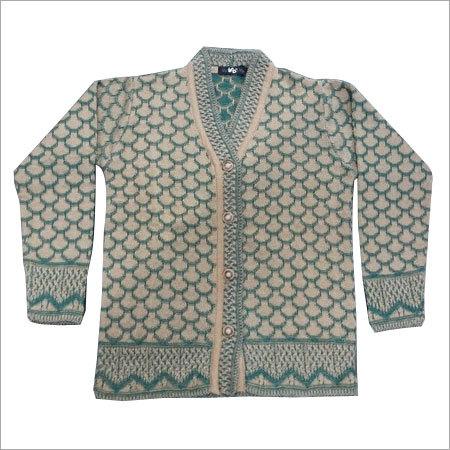 Women Designer Cardigan - Women Designer Cardigan Manufacturer ... 1ef170f82