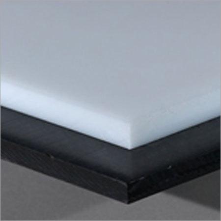 High Density Polyethylene Sheet