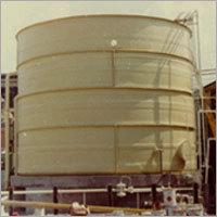 PPGL Tank Lining