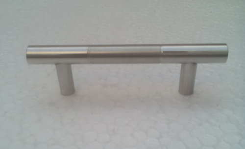 H Type SS Handles