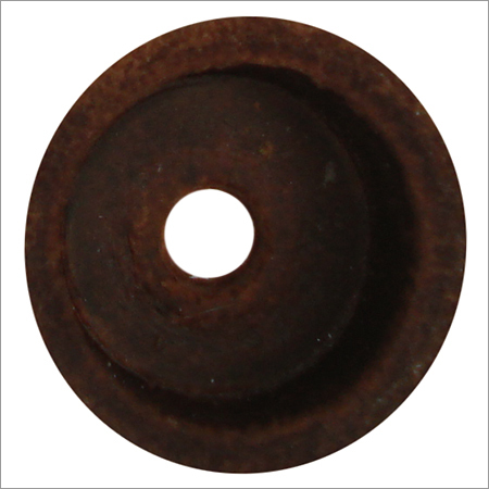 Pump Leather Washers