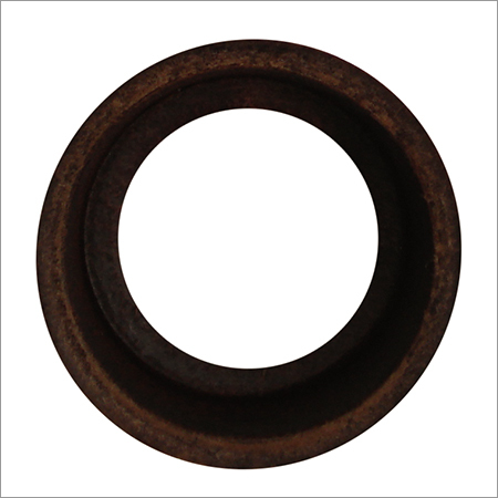 Leather Cup Washers