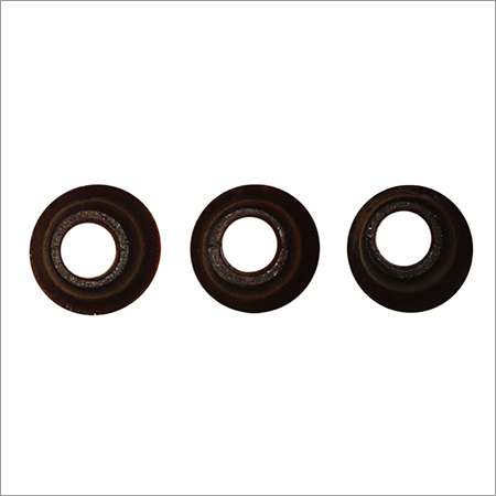 Stove Leather Washers