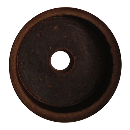 Hand Pump Leather Washers