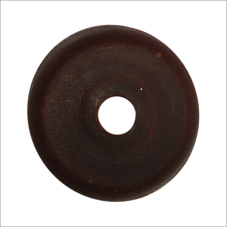Leather Seal Washers