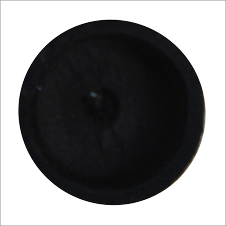 1 Inch Leather Washers