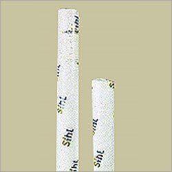 Check Plot Paper Roll