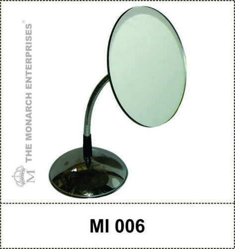Table Top Eyewear Mirrors