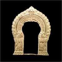 Brass Prabhavali