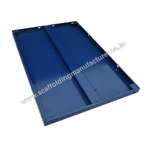 Floor Form Panels & Adjusters