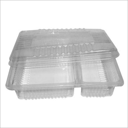 Packaging Disposable Bowls