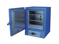 Chromatography Drying Oven