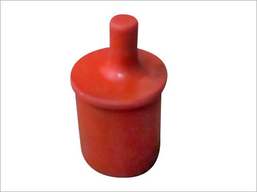 Rubber Stopper Fuel Tank
