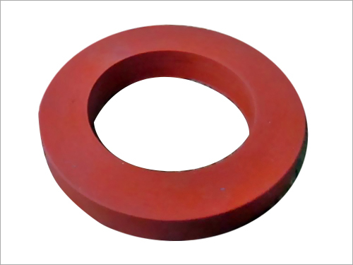 Rubber Fuel Tank Washer