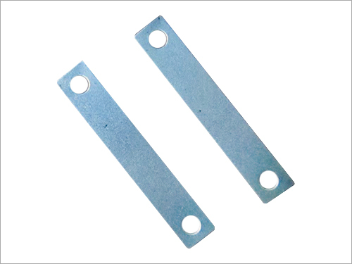 I Lamination Core Stampings