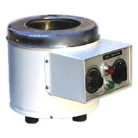 High Temperature laboratory Oil bath
