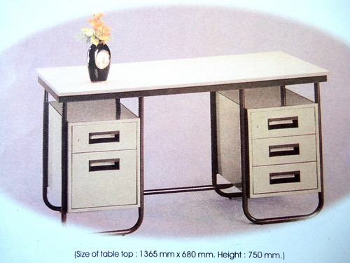Office Tables Furniture