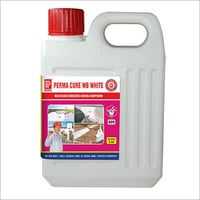 Cement Curing Compound