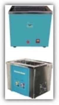 Jewellery Ultrasonic Cleaner Machine