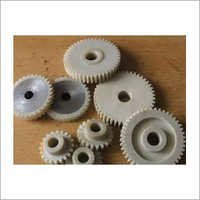 Industrial Nylon products