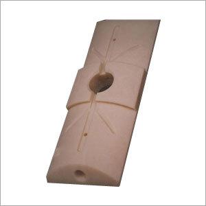 Nylon Scouring Pad