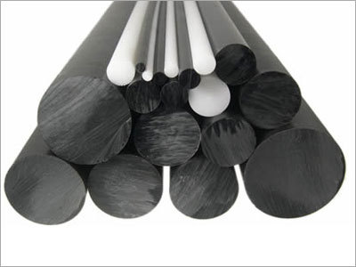 Cast Nylon Rods