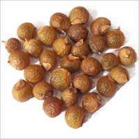 Reetha Seeds