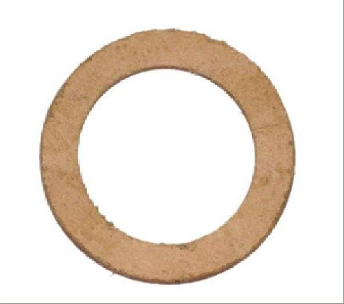 Industrial Leather Washers