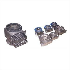 Material Handling Components