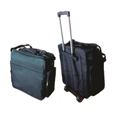 Portable Bag Set For Frames & Sunglasses