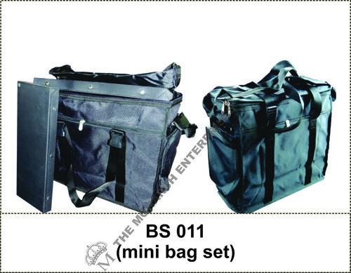 Mini Bag Set