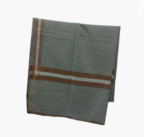 Diamond Quality Shawl