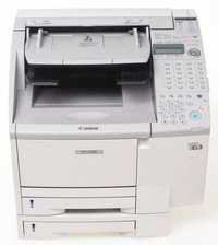 Multifunction Photocopier