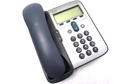 Cisco IP7911 G