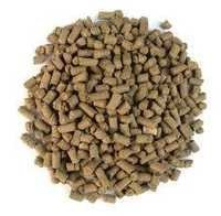 cattle feed pellets from india