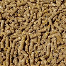 Indian cattle feed pellets price