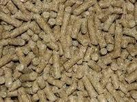 cattle feed pellets Suppliers