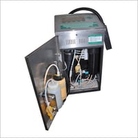 Wire and Cable Printer