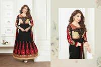 Salwar Suits Fashion
