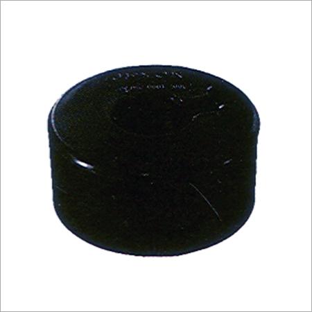 PVC Samarsibal  Cap