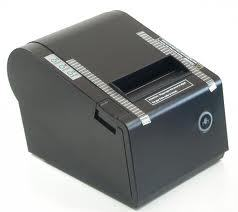 barcode printer use for shop