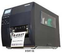 barcode printers online