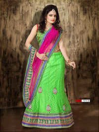 Saree For Women